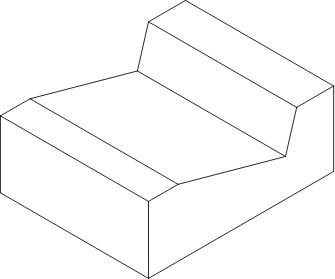 KPED 01.05 rysunek poglądowy