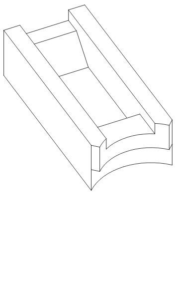 KPED 01.14 rysunek poglądowy