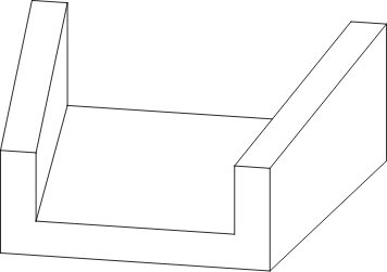 KPED 01.25 rysunek poglądowy