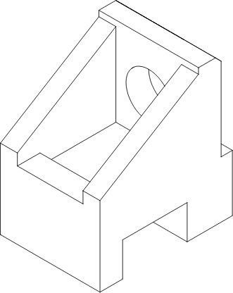 KPED 02.16 rysunek poglądowy