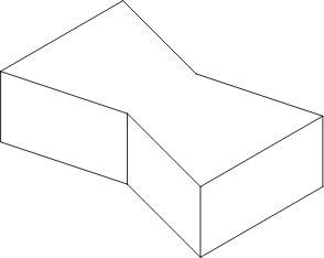 KPED 03.10 rysunek poglądowy