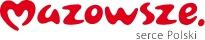 Mazowsze-logo