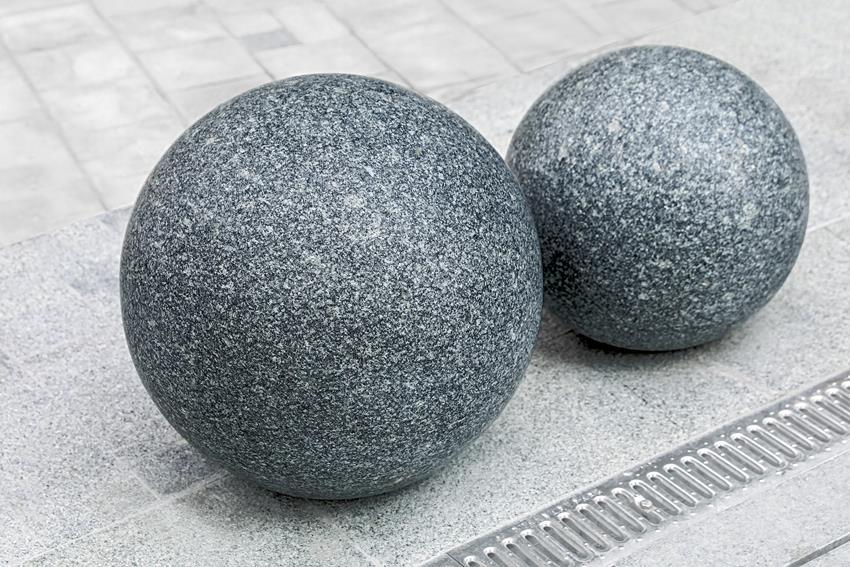 galanteria budowlana betonowa